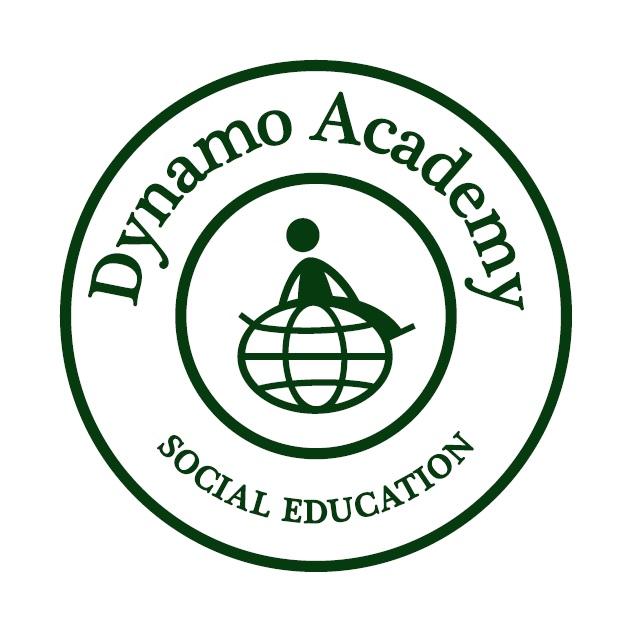 logo_academy_2015[1].jpg